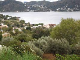 Unser Angebot auf der Insel Leros/Dodekannes/Griechenland