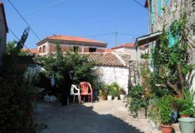 Unser Angebot auf der Insel Lesvos