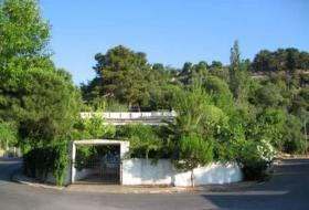 Unser Angebot auf der Insel Lesvos/Griechenland