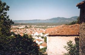 Foto 2 Unser Angebot auf der Insel Lesvos/Griechenland
