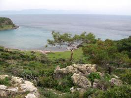 Foto 3 Unser Angebot auf der Insel Lesvos/Griechenland