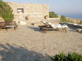 Unser Angebot auf der Insel Mykonos