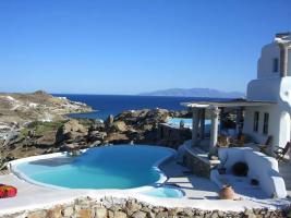Foto 2 Unser Angebot auf der Insel Mykonos/Griechenland