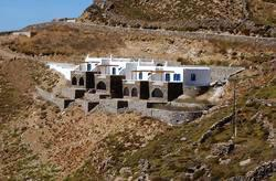 Unser Angebot auf der Insel Mykonos/Kykladen/Griechenland
