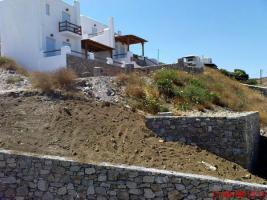 Foto 2 Unser Angebot auf der Insel Mykonos/Kykladen/Griechenland