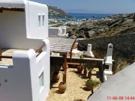 Foto 5 Unser Angebot auf der Insel Mykonos/Kykladen/Griechenland