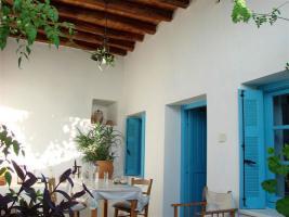Foto 2 Unser Angebot auf der Insel Naxos/Griechenland