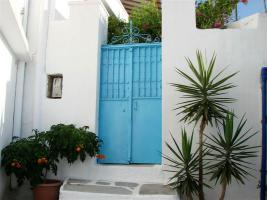 Foto 3 Unser Angebot auf der Insel Naxos/Griechenland