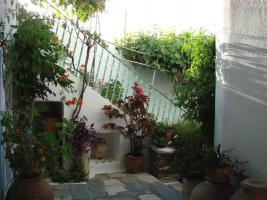 Foto 4 Unser Angebot auf der Insel Naxos/Griechenland