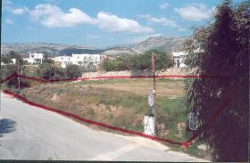 Foto 2 Unser Angebot auf der Insel Naxos/Kykladen/Griechenland