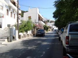 Foto 3 Unser Angebot auf der Insel Naxos/Kykladen/Griechenland