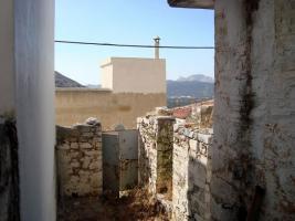 Foto 4 Unser Angebot auf der Insel Naxos/Kykladen/Griechenland