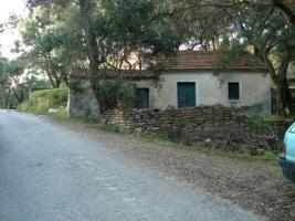 Unser Angebot auf der Insel Othoni/nahe Korfu/Griechenland
