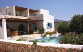 Foto 4 Unser Angebot auf der Insel Paros/Kykladen/Griechenland