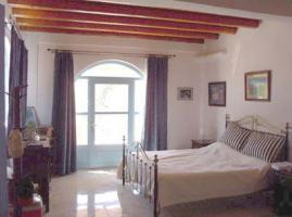 Foto 3 Unser Angebot auf der Insel Paros/Kykladen/Griechenland