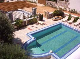 Foto 2 Unser Angebot auf der Insel Paros/Kykladen/Griechenland