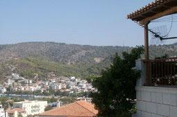 Foto 3 Unser Angebot auf der Insel Poros/Saronischer Golf/Griechenland