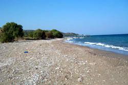 Unser Angebot auf der Insel Rhodos/Dodekannes/Griechenland