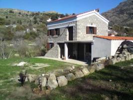 Unser Angebot auf der Insel Samothraki/Griechenland