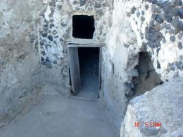 Unser Angebot auf der Insel Santorin/Kykladen/Griechenland