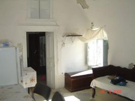 Foto 4 Unser Angebot auf der Insel Santorini/Kykladen/Griechenland