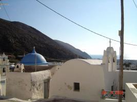 Foto 5 Unser Angebot auf der Insel Santorini/Kykladen/Griechenland