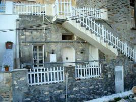 Unser Angebot auf der Insel Syros/Kykladen/Griechenland
