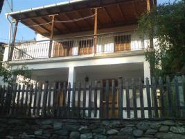 Unser Angebot auf der Insel Thassos/Griechenland