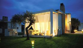 Foto 2 Unser Angebot auf der Insel Thassos/Makedonien/Griechenland