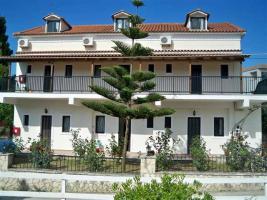 Unser Angebot auf der Insel Zakynthos