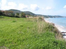 Foto 2 Unser Angebot auf der Insel Zakynthos/Griechenland