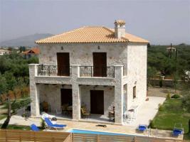 Unser Angebot auf der Insel Zakynthos/Griechenland