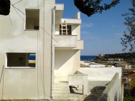 Foto 2 Unser Angebot auf der Insel Zakythos/Ionische Insel/Griechenland