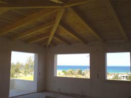 Foto 5 Unser Angebot auf der Insel Zakythos/Ionische Insel/Griechenland