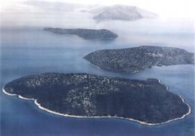Unser Angebot im Ionischen Meer/Griechenland
