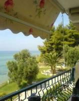 Unser Angebot auf Kassandra/Halkidiki/Griechenland