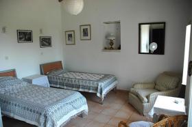 Foto 5 Unser Angebot auf Korfu/Ionische Insel/Griechenland