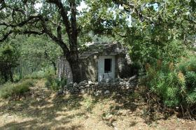 Unser Angebot auf Korfu/ Griechenland