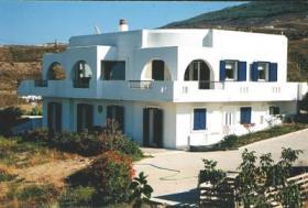 Unser Angebot auf Kos/Griechenland