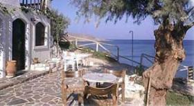 Unser Angebot auf Kreta/Griechenland