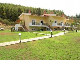 Unser Angebot in Makedonien/Griechenland