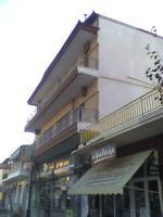 Foto 2 Unser Angebot in Makedonien/Griechenland