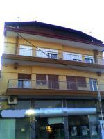 Foto 3 Unser Angebot in Makedonien/Griechenland