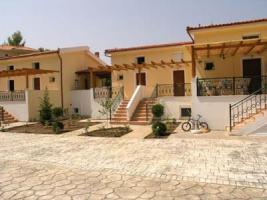Foto 5 Unser Angebot in Makedonien/Griechenland