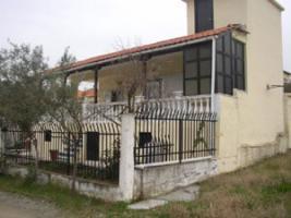Unser Angebot in Makedonien/Nordgriechenland