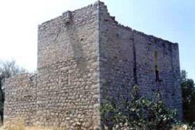 Foto 3 Unser Angebot in der Mani/Peloponnes/Griechenland