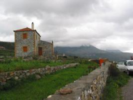 Foto 2 Unser Angebot in Messinia/Peloponnes/Griechenland