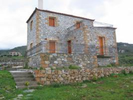Foto 6 Unser Angebot in Messinia/Peloponnes/Griechenland
