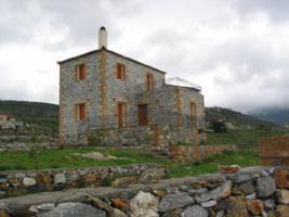 Foto 7 Unser Angebot in Messinia/Peloponnes/Griechenland