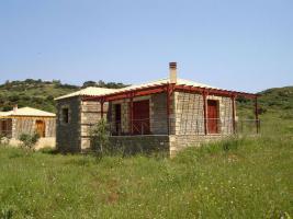 Unser Angebot in Messinia/Peloponnes/Griechenland